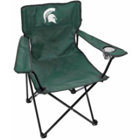 Rawlings ローリングス スポーツ用品  Rawlings Michigan State Spartans Game Day Elite Tailgate Chair