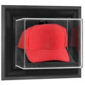 Fanatics Authentic ファナティクス オーセンティック スポーツ用品  Fanatics Authentic Black Framed Wall Mount