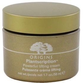 オリジンズ プラントスクリプション パワフルリフティング クリーム 50ml ORIGINS 化粧品 PLANTSCRIPTION POWERFUL LIFTING CREAM