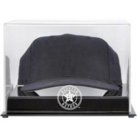Fanatics Authentic ファナティクス オーセンティック スポーツ用品  Fanatics Authentic Houston Astros (2013-Pr