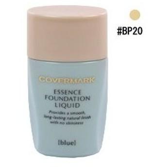 カバーマーク エッセンスファンデーション リキッド #BP20 25ml COVER MARK 化粧品