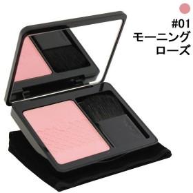 ゲラン ローズ オ ジュ #01 モーニング ローズ 6.5g GUERLAIN 化粧品 ROSE AUX JOUES 01 MORNING ROSE
