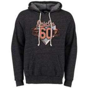 Majestic Threads マジェスティック スレッド スポーツ用品  Majestic Threads 60th Anniversary Baltimore Orioles B