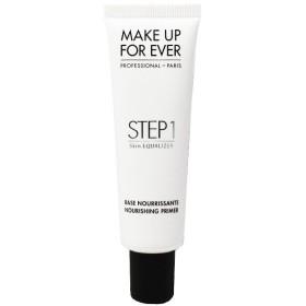 メイクアップ フォーエバー ステップ1 スキンイコライザー #27404 ナリッシング 30ml MAKEUP FOR EVER 化粧品 STEP1