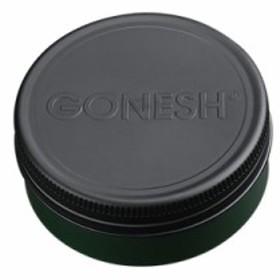 GONESH 1267-11 ガーネッシュ フレグランス ヘアワックス セージ