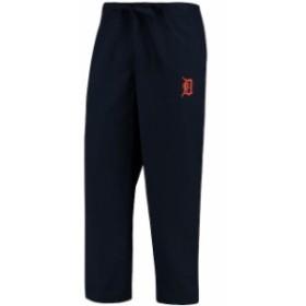 Concepts Sport コンセプト スポーツ スポーツ用品  Detroit Tigers Navy Scrub Pants