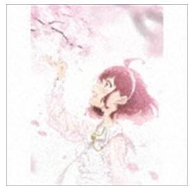 Tokyo 7th シスターズ / t7s Longing for summer Again And Again 〜ハルカゼ〜(初回限定メモリアルボックス盤/CD+Blu-ray) [CD]