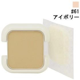 クリニーク イーブン ベター パウダー メークアップ ウォーター ヴェール 27 リフィル #61 アイボリー 10g CLINIQUE 化粧品