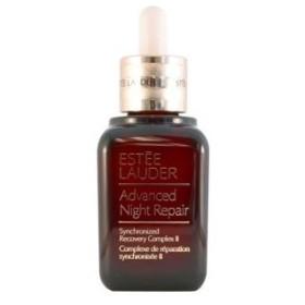 エスティローダー アドバンス ナイト リペア SR コンプレックス II (美容液) 30ml