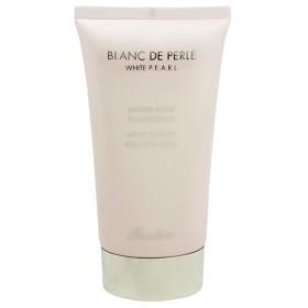 ゲラン ペルル ブラン アクティブクレンジングフォーム 150ml GUERLAIN 化粧品 BLANC DE PERLE ACTIVE REVIVING CLEANSING FOAM