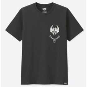 ブリザード エンターテイメント UT(グラフィックTシャツ・半袖)