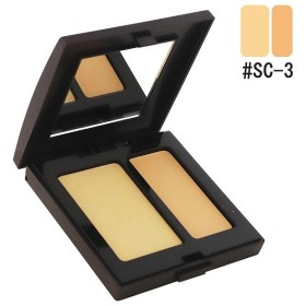 ローラ メルシエ シークレットカモフラージュ #SC-3 5.92g LAURA MERCIER 化粧品