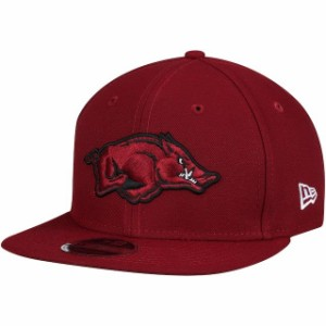 New Era NCAA Tennessee Volunteers The League 940 Adjustable Cap//Hat