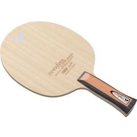バタフライ インナーフォース レイヤー ZLF AN(アナトミカル) 卓球ラケット #36852 BUTTERFLY
