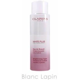 クラランス CLARINS ホワイト-プラスブライトアクアローション 200ml [106596]
