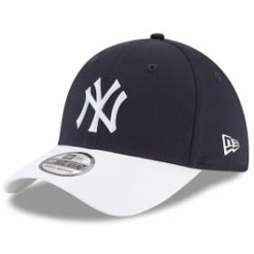 new concept abe3a 6e9f0 New Era ニュー エラ スポーツ用品 New Era New York Yankees Navy 2018 On-Field