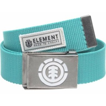 element エレメント ファッション 男性用アクセサリー ベルト element beyond