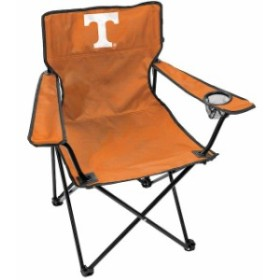 Rawlings ローリングス スポーツ用品  Rawlings Tennessee Volunteers Game Day Elite Tailgate Chair