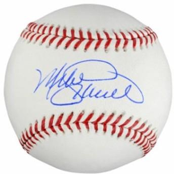 Fanatics Authentic ファナティクス オーセンティック スポーツ用品 Fanatics Authentic Mike Schmidt Philadelph