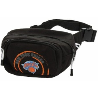 Concept One コンセプト ワン スポーツ用品 New York Knicks Sweet Spot Travel Pack