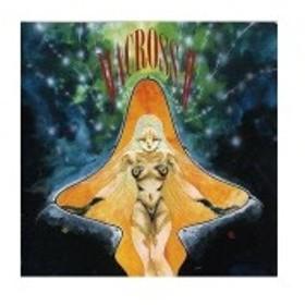 超時空要塞マクロスII ― オリジナル・サウンドトラック 中古 良品 CD