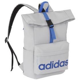 【ace.:バッグ】adidas/アディダス バックパック/ロールトップタイプ 17リットル 47895