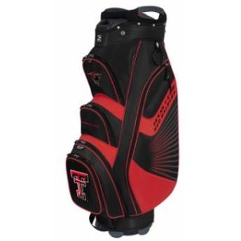 Team Effort チーム エフォート スポーツ用品 Texas Tech Red Raiders The Bucket II Cooler Cart Bag