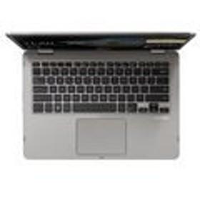 新品 ASUS TP401NA-3350 ノートパソコン VivoBook Flip 14 TP401NA [Celeron/メモリ 4GB/eMMC 64GB]