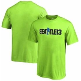 Fanatics Branded ファナティクス ブランド スポーツ用品  Fanatics Branded Jordan Morris Seattle Sounders FC Youth