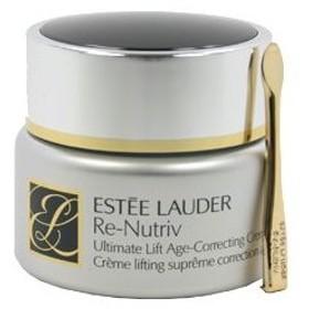 エスティローダー リニュートリィブ AC クリーム 50ml ESTEE LAUDER 化粧品 RE-NUTRIV ULTIMATE LIFT AGE-CORRECTING CREAM