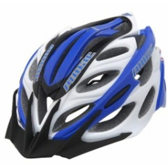 Lucky Explorers ラッキー エクスプローラーズ スポーツ用品 Lucky Explorers Orlando Magic Bike Helmet