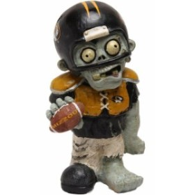 Forever Collectibles フォーエバー コレクティブル スポーツ用品  Missouri Tigers Thematic Zombie Figurine Gnome