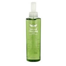 ドクター シーラボ ナチュラルクレンジングオイル 150ml DR CI:LABO 化粧品 NATURAL CLEANSING OIL