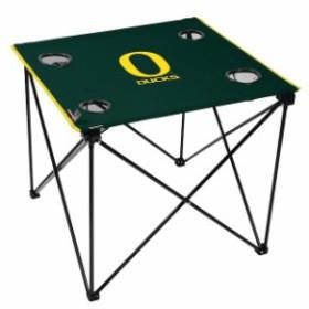 Rawlings ローリングス スポーツ用品  Rawlings Oregon Ducks Deluxe Tailgate Table
