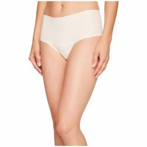 Hanky Panky Womens Nomad Low Rise Thong
