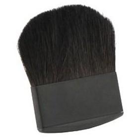 ルナソル フェースカラー用ブラシ LUNASOL 化粧品 FACE COLOR BRUSH