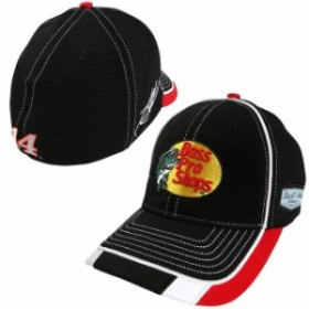 Chase Authentics チェイス オーセンティック スポーツ用品  Chase Authentics Tony Stewart Garage Stretch Fit Hat