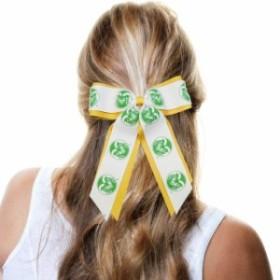 USA Licensed Bows ユーエスエー ライセンスド ボウズ スポーツ用品  Colorado State Rams Womens Jumbo Cheer Pon