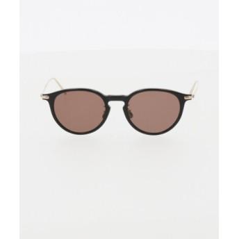 URBAN RESEARCH(アーバンリサーチ) ファッション雑貨 メガネ・サングラス BLANC BM004SUN【送料無料】