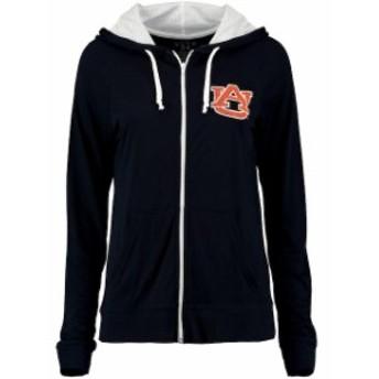 Step Ahead Sportswear ステップ アヘッド スポーツウェア スポーツ用品 Auburn Tigers Juniors Navy Liquid Full