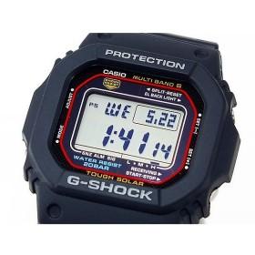 カシオ CASIO Gショック G-SHOCK 腕時計 GW-M5610-1 液晶