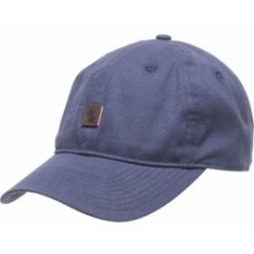 element エレメント ファッション 男性用アクセサリー 帽子 キャップ element fluky-dad