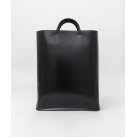 URBAN RESEARCH(アーバンリサーチ) バッグ トートバッグ PIENI TOTE L【送料無料】