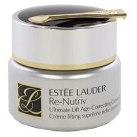 エスティローダー リニュートリィブ AC クリーム リッチ 50ml ESTEE LAUDER 化粧品 RE-NUTRIV ULTIMATE LIFT AGE-CORRECTING CREME RICH