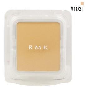 RMK (ルミコ) エアリーパウダーファンデーション (レフィル) #103L 10.5g RMK 化粧品