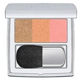 RMK (ルミコ) カラーパフォーマンスチークス #03 ブロンズベージュ 2.2g RMK 化粧品