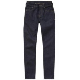 pepe-jeans ペペ ジーンズ ファッション 服の少年ウェア ズボン pepe-jeans finly-junior