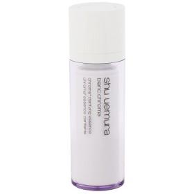 シュウ ウエムラ ブランクロマ クロマ4 クリア エッセンス 30ml SHU UEMURA 化粧品 BLANC CHROMA CHROMA CLARIFYING ESSENCE