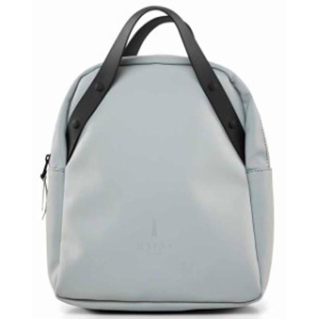 rains レインズ ファッション スーツケース バックパック rains backpack-go-7.5l