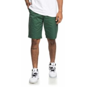 dc-shoes ディーシー シューズ ファッション 男性用ウェア ズボン dc-shoes worker-straight-20.5